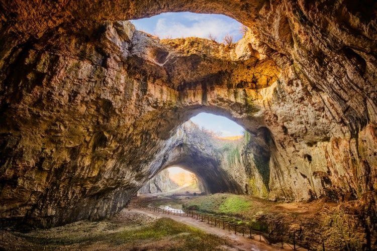 Bilder: So schön ist Bulgarien
