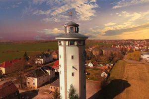 Rositz bei Altenburg