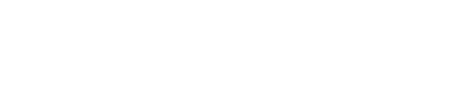 Localpedia